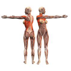 Left waist rotation pose - Katichakrasana left - Yoga Poses | YOGA.com