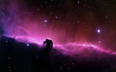 Галактики - Шпалери для телефона: http://wallpapic.com.ua/miscellaneous/galaxies/wallpaper-37437