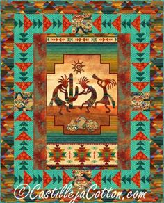 Kaffe Fassett Quilts Pinterest Appliqu 233 Quilts Art