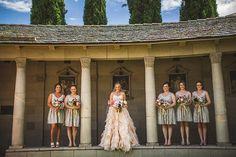 Urban, Denver Inspired Wedding   COUTUREcolorado WEDDING: colorado wedding blog - http://www.couturecolorado.com/wedding/2015/01/19/urban-denver-inspired-wedding/