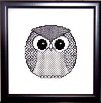 New Free Tatting Patterns | BLACKWORK CROSS STITCH PATTERNS | Browse Patterns