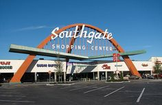 Southgate Shopping Center (Lakeland, FL)
