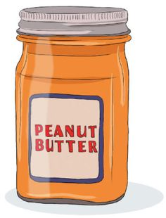 Pantry hacks: Peanut butter - Food and Home Entertaining Sweet Potato Curry, Sweet Potato Wedges, Chicken Satay, Chicken Skewers, Peanut Sauce, Peanut Butter, Pancakes Easy, Chilli Flakes, White Wine Vinegar