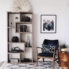    #magnificentdwelling #allinthedetails #interiorinspo #interiordesign #homedecor #homestyles #humpday regram: @houseofhipstersblog