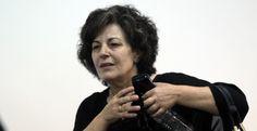 ΕΠΑΝΑΣΤΑΤΙΚΗ ☭ ΑΡΙΣΤΕΡΑ: Μάγδα Φύσσα: Αυτή η δίκη αφορά όλο τον ελληνικό λα...