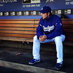 Go dodgers! Dodgers Nation, Let's Go Dodgers, Dodgers Girl, Dodger Game, Dodger Stadium, Baseball Scoreboard, Dodgers Baseball, I Love La, Love My Boys