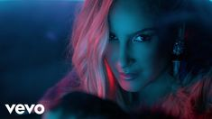 Claudia Leitte - Carnaval ft. Pitbull