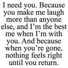 Enjoy our Romantic Love Quotes For Him From The Heart. Best romantic love quotes selected by thousands of our users! Cute Quotes, Great Quotes, Quotes To Live By, Inspirational Quotes, I Choose You Quotes, Top Quotes, You Complete Me Quotes, Dont Need A Man Quotes, The Words
