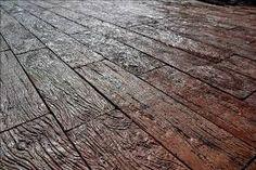 Resultado de imagen de revestimiento para paredes Imagen Natural, Hardwood Floors, Flooring, Interior Exterior, Texture, Swiming Pool, Cement, Yurts, Wood Floor Tiles