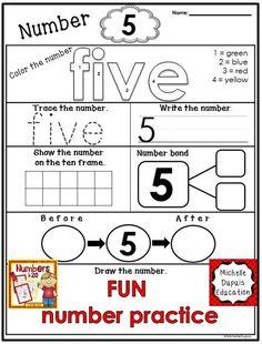 Free Sentence Building Mini Set | TpT FREE LESSONS | Pinterest