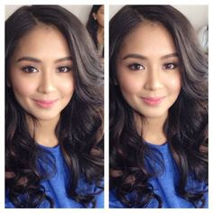 Kathryn Bernardo: Her Top 3 Beauty Looks
