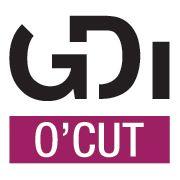 GDI O'Cut   Vynil decorations in Lisbon Portugal  www.o-cut.com