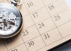 Zo maak je een contentkalender voor social media [download]