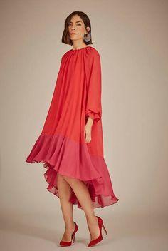 3b813b39 32 Best fustani romi images | Plus size dresses, Plus Size Fashion ...