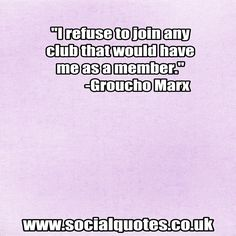 Social Quotes, Not Good Enough, Quotes To Live By, Funny Quotes, Jokes, Riddles, Funny Quites, Chistes, Quote Life