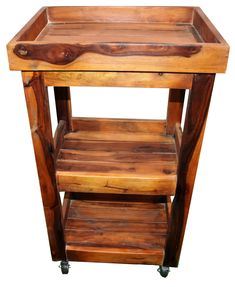 Wooden Furniture,Handicraft Items Manufacturer,Wooden Dinning Tables And Many More Supplier In Rajasthan India Car Furniture, Wooden Furniture, Sofa Manufacturers, Kitchen Trolley, Wooden Sofa, Healthy Environment, Stool, Chair, Creative Skills