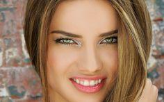 adriana-lima-celebrity-2012-wallpaper-hd