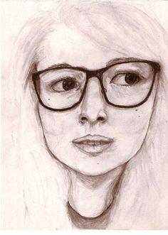 Just me 4 by XLadyXNightmareX.deviantart.com on @DeviantArt