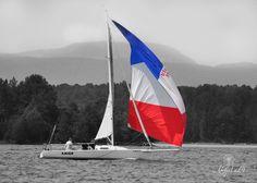 naval academy students at NAFAC Full Sail, Naval Academy, Sail Away, Bliss, Nautical, Sailing, Mosaic, Students, Bucket
