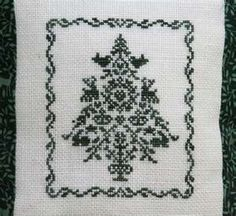 Image Search Results for christmas cross stitch french