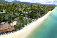 Friendship Beach in Phuket . Check out more about  The Ultimate Guide to Phuket Beaches .  http://www.theluxurysignature.com/2015/10/01/the-ultimate-guide-to-phuket-beaches-part-2/