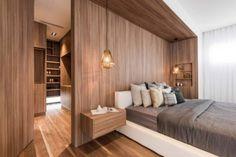 luxe-houten-slaapkamer-geheime-deur-inloopkast-500x333.jpg (500×333)
