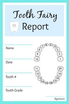www.thesuburbanmom.com wp-content uploads 2014 06 Tooth-Fairy-Report-Blue.jpg