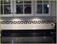 traditional subway tile backsplash home depot home design ideas bathroom color schemes home decorating ideas bathroom color schemes
