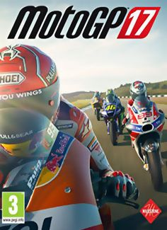 MOTOGP 17 DOWNLOAD – FULL VERSION PC