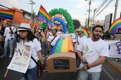 Ecofeminismo, decrecimiento y alternativas al desarrollo: Honduras: Más crímenes contra la comunidad LGBTI