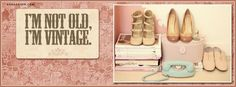 vintage photos of silver spring in the 60s   Vintage Facebook Covers, Vintage FB Covers, Vintage Facebook Timeline ...