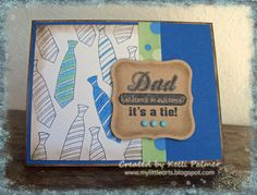 My Little Orts by pinkpigg33: May GRS DT Challenge