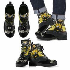 871313390 Fandom Jewelry, Snug Fit, My Wish List, Ravenclaw, Leather Boots, Hogwarts