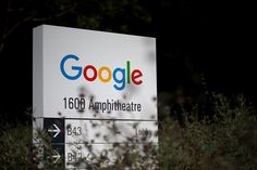 #Google says it fixed a lot of the #SecurityHoles the CIA exploited