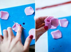primera-capa-petalos-rosa-azucar