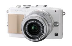 Google Image Result for http://reviews.photographyreview.com/wp-content/uploads/2012/09/oly-EPL5_angle-wht.jpg