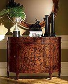 Furniture, Floor coverings, Oriental rugs - PTK Gallery