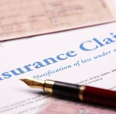 Filing an insurance claim is a multifaceted situation that can be just as daunting as it is helpful, depending upon how prepared you are for the process.