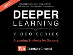 35 Best Deeper Learning images in 2014 | Teaching, Learning