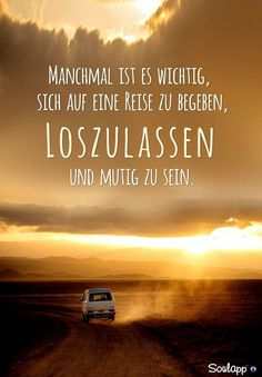 claims - Home Page Nouvel An Citation, German English, Reality Check, Armin, Spiritual Quotes, Believe In You, Germany, About Me Blog, Spirituality