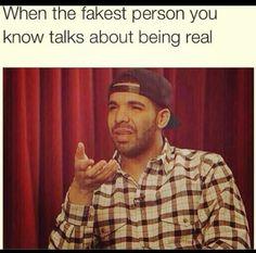 So me, so true