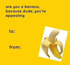 Valentines Day Card Memes, Bad Valentines, Valentine Cards, Weird Pick Up Lines, Pick Up Lines Cheesy, Love Memes, Funny Memes, Jokes, Hilarious