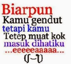 sms gombal part 2 Silly Words, Love Words, Funny Quotes, Funny Memes, Love Text, Cartoon Jokes, Twitter Quotes, Love Images, Doa