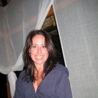 1st wife Janina (Castaneda) Weiland  photo taken 2017