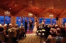 Wedding Venue in Seattle, WA - The Edgewater http://www.edgewaterhotel.com/seattle-wedding.aspx