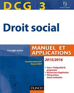 Disponible à la BU http://penelope.upmf-grenoble.fr/cgi-bin/abnetclop?TITN=939656
