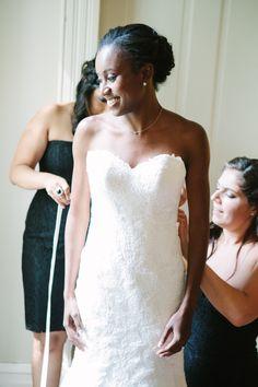 Stella York Gown from Glitz Nashville! #GlitzNash  Riverwood_Mansion_Wedding_Wild_Cotton_Photography-4040