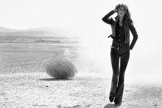 karmen-pedaru-hits-the-desert-for-true-religion