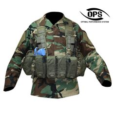Tactical Equipment, Tactical Gear, Plate Carrier Vest, Paintball Gear, Combat Gear, Chest Rig, Body Armor, Airsoft, Military Jacket