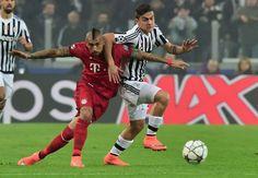 Bayern Munich v Juventus Betting: Back Bavarians to see out high-scoring clash